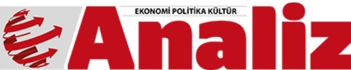 Analiz Gazetesi