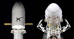 ilk sivil yolculu uzay uçuşu