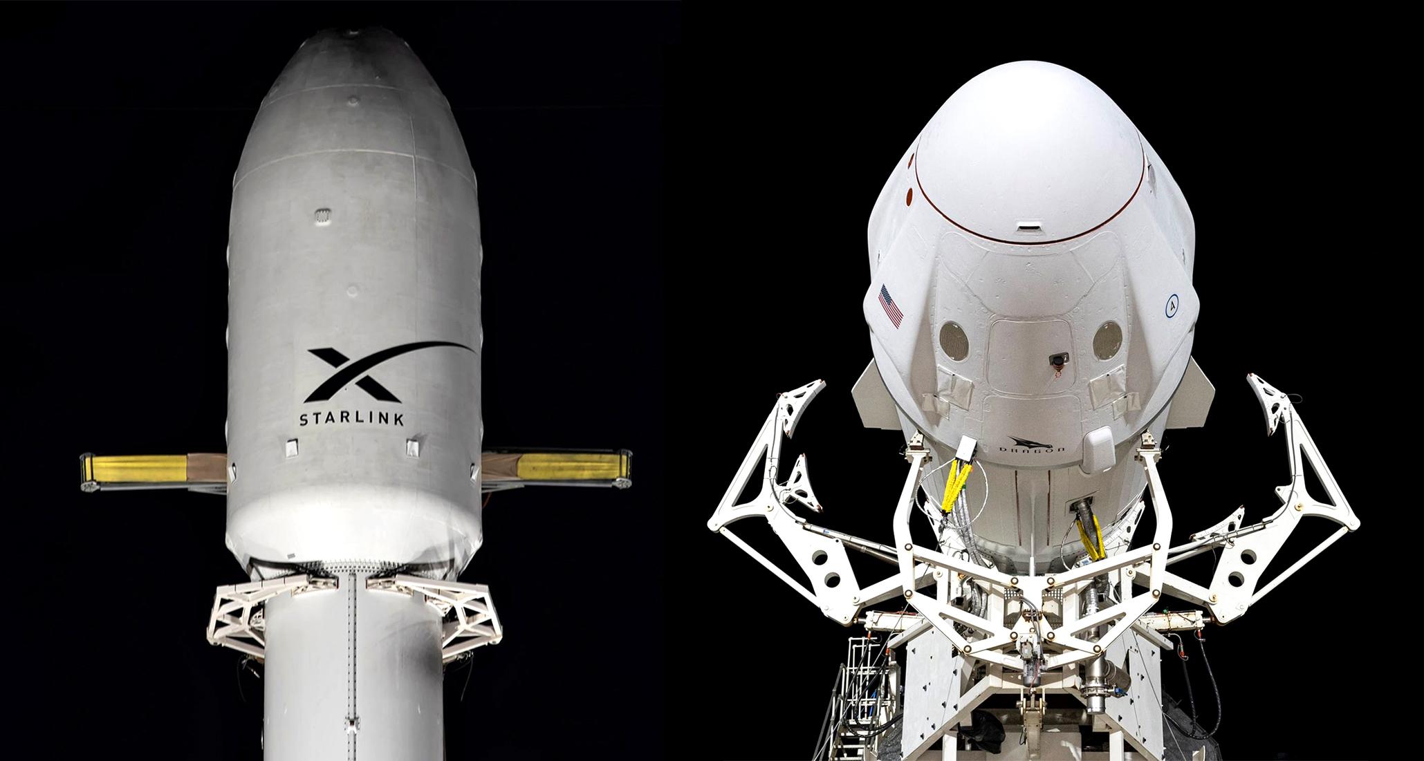 İlk sivil yolculu uzay uçuşu